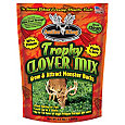 Antler King Trophy Clover Mix Food Plot Seed