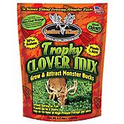 Antler King Trophy Clover Mix Food Plot Seed