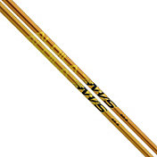 Aldila NVS 65 .350 Graphite Wood Shaft
