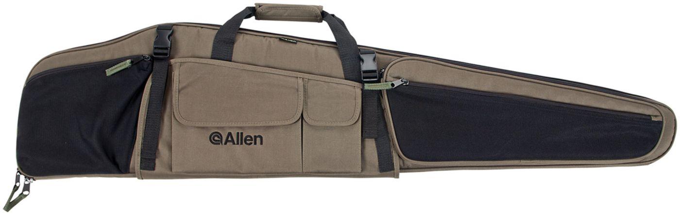 Allen Dakota Soft Rifle Case