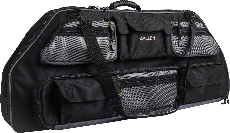 Allen Gear Fit X Compound Bow Case thumbnail
