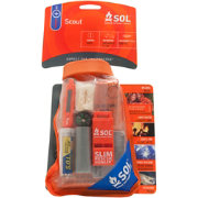 Adventure Medical Kits S.O.L. Survival Pak