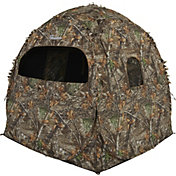 Ameristep Doghouse Ground Blind
