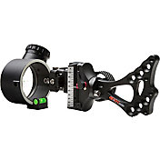 Apex Gear Covert™ Pro Green Dot Bow Sight