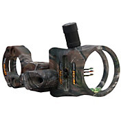 Apex Gear Tundra 3 Pin Bow Sight