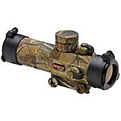 Apex Gear 30mm Crossbow Red Dot Sights