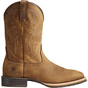 Ariat Men's Hybrid Rancher Work Boots
