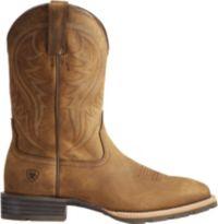 47413eb8e90 Ariat Men's Hybrid Rancher Western Boots