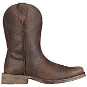 Ariat Men's Rambler Phoenix Western Boots