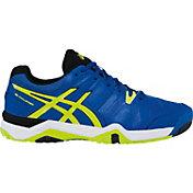 ASICS Men's GEL-Challenger 10 Tennis Shoes