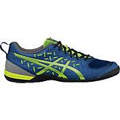 ASICS Men's GEL-Fortius TR 2 Training Shoes