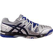 ASICS Men's GEL-Game 5 Tennis Shoes
