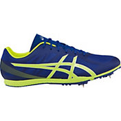 ASICS Men's Heat Chaser Cross Country Shoes