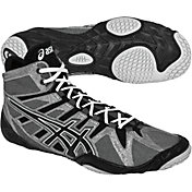 ASICS Men's Omniflex-Attack Wrestling Shoe