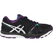 ASICS Women's GEL-Craze TR 2 Training Shoes