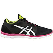 ASICS Women's GEL-Fit Nova Training Shoes