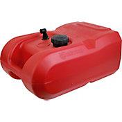Attwood 12 Gallon Fuel Tank