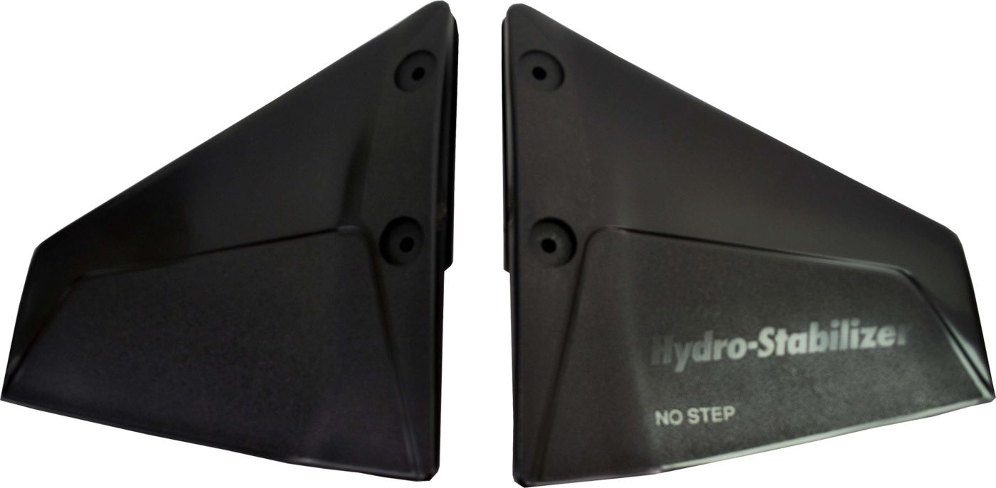Attwood Hydro-Stabilizer