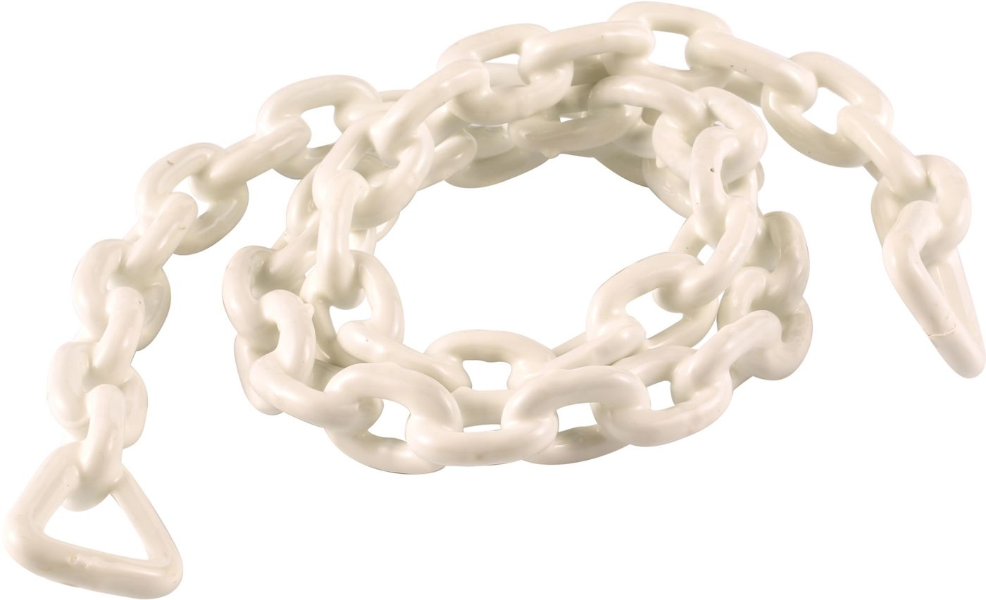 Attwood PVC Coated Anchor Chains