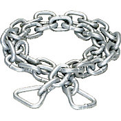 Attwood Anchor Chain with 2 Shackles