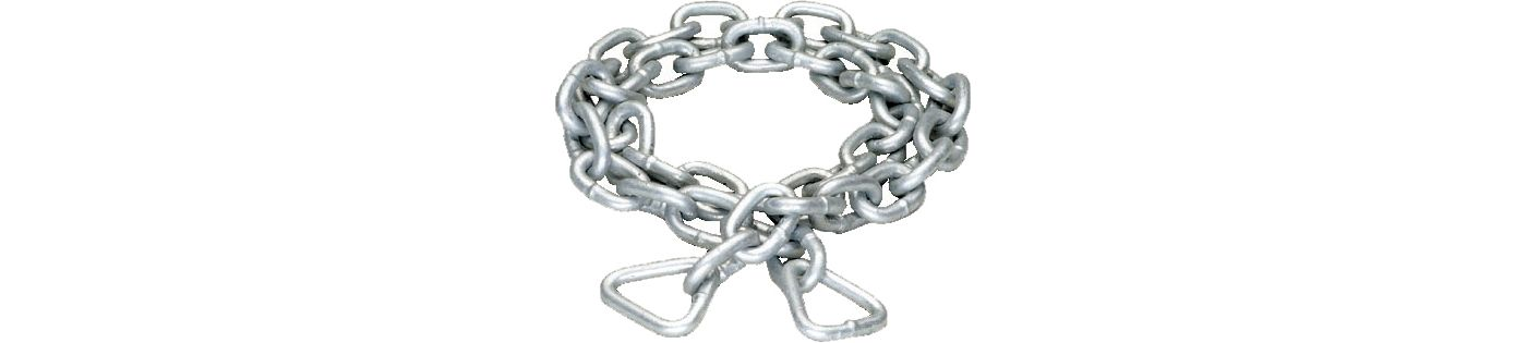 Attwood Anchor Chains
