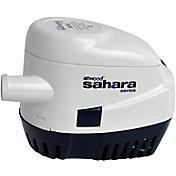 Attwood Sahara S500 12-Volt Bilge Pump