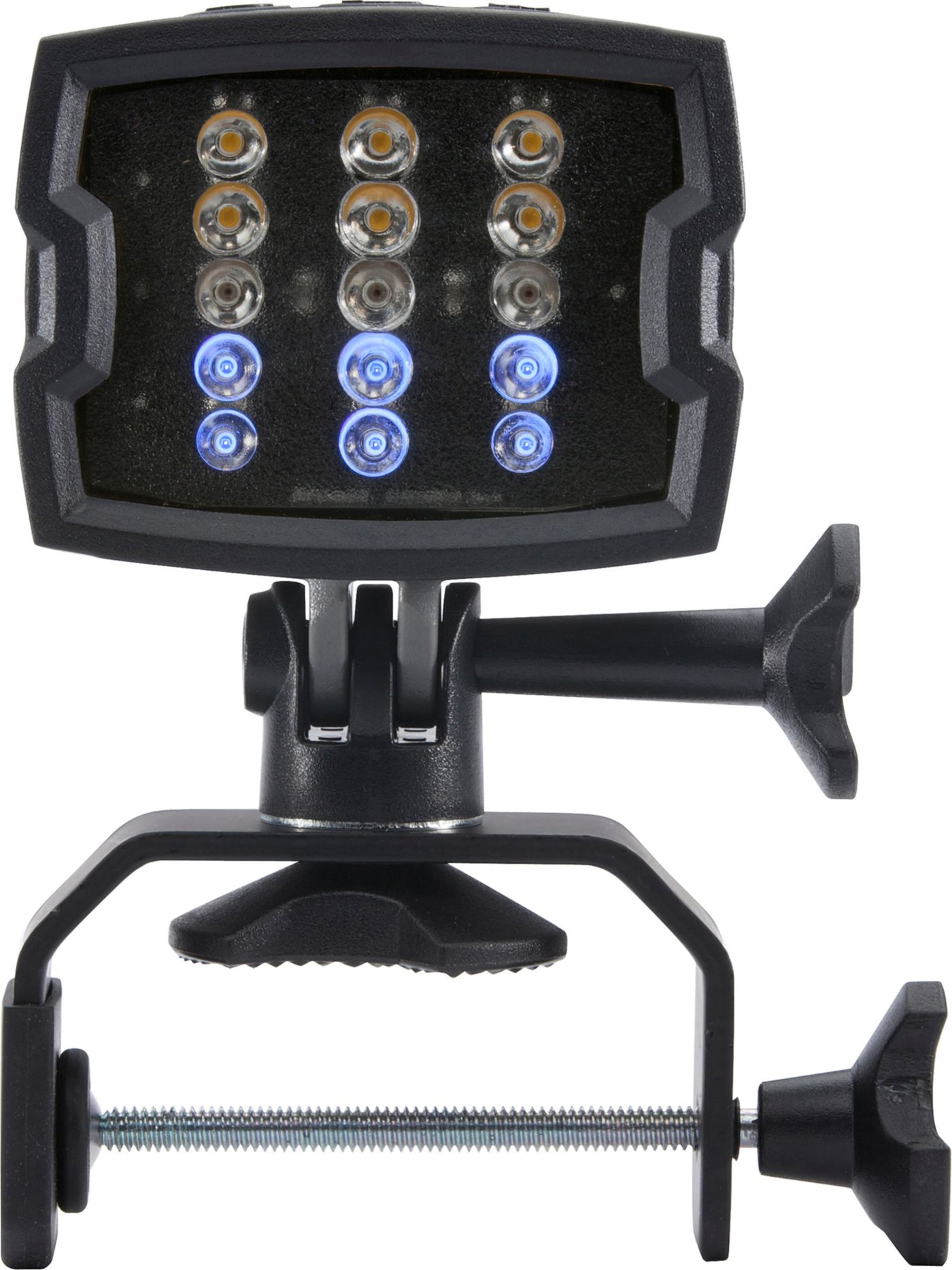 Attwood XFS Multi-Function LED Sport Lights