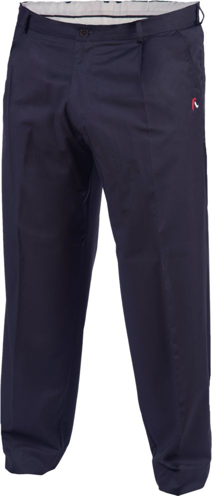 Aveo Big and Tall Classic Pants