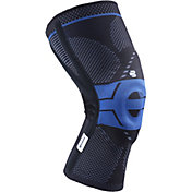 Bauerfeind GenuTrain P3 Active Knee Support