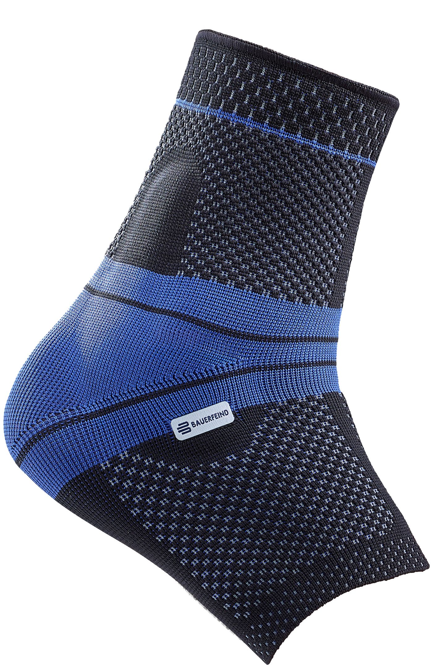 Bauerfeind MalleoTrain Active Ankle Support