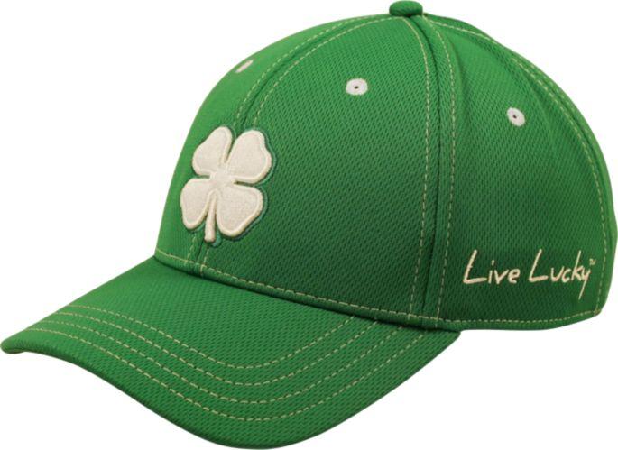 8c4937c7bc3 Black Clover Premium Clover Hat 1