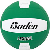 Baden Lexum Microfiber Indoor Volleyball