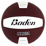 Baden Lexum Microfiber Indoor Volleyball
