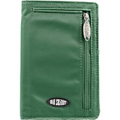 Big Skinny Women's MyPhone Wallet