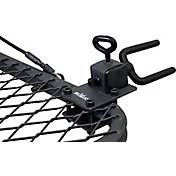 Big Game Universal Platform Bow Holder