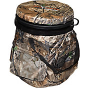 Muddy Sportsman's Bucket