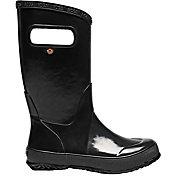 BOGS Kids' Rain Boots