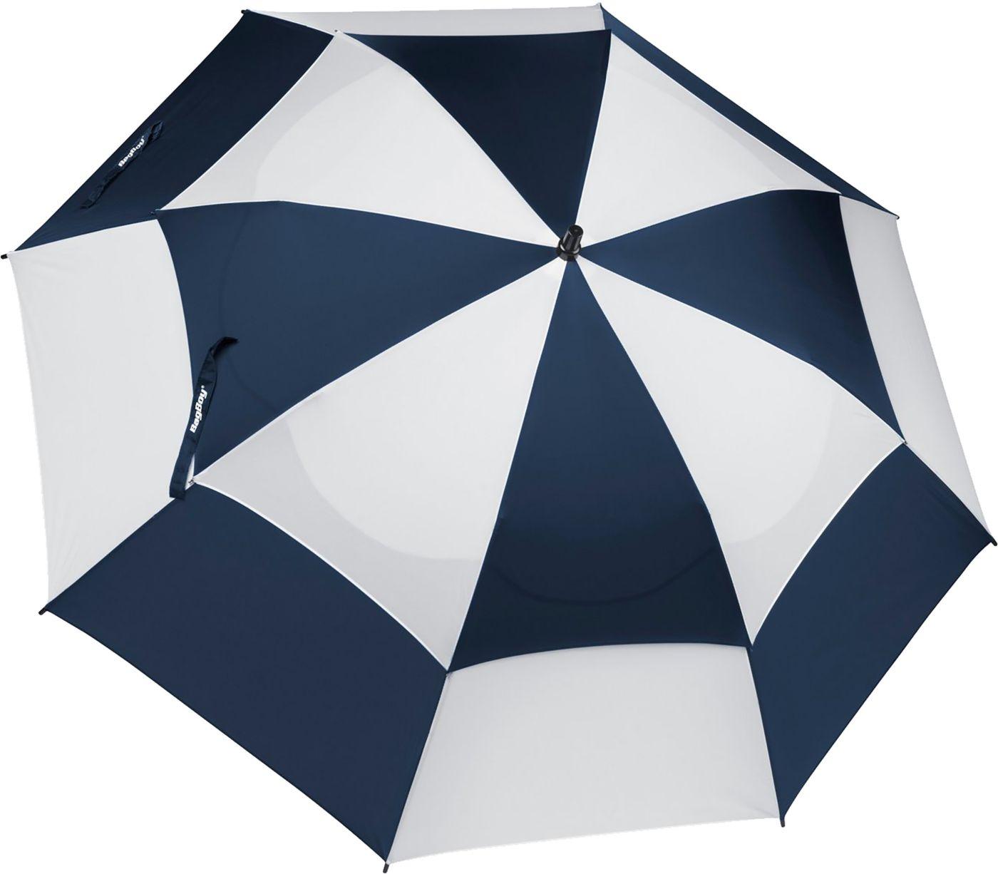 Bag Boy Wind Vent 62'' Umbrella