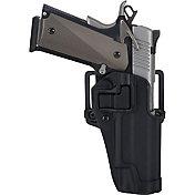 BLACKHAWK! SERPA CQC Holster – Beretta 92/96