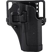 BLACKHAWK! SERPA CQC Holster – Glock 17/22/31