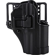 BLACKHAWK! SERPA CQC Holster for Springfield XD