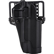 BLACKHAWK! SERPA CQC Concealment Holster for Springfield SD Subcompact