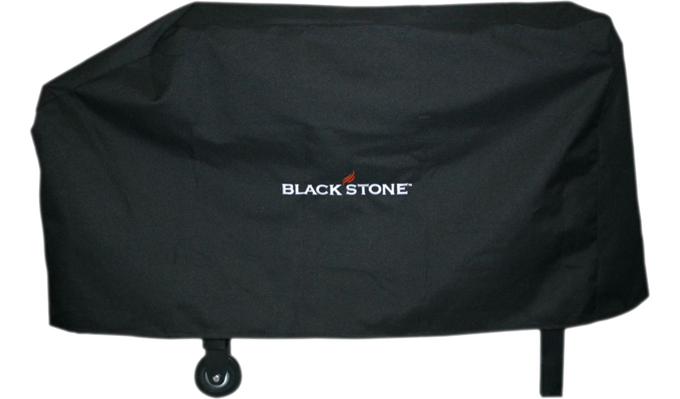 "Blackstone 28"" Griddle & Grill Cover"