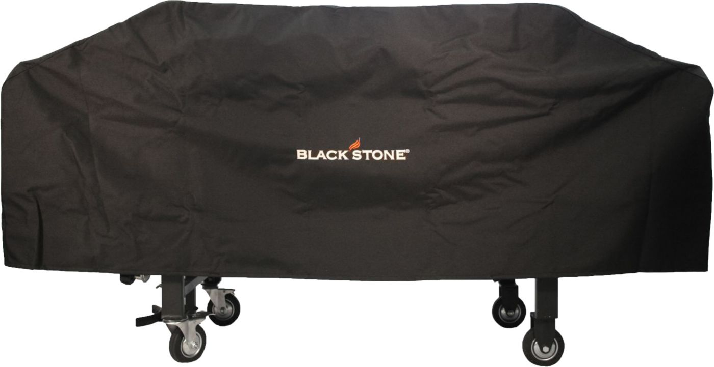 "Blackstone 36"" Griddle & Grill Cover"