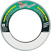 Berkley Big Game Monofilament Leader