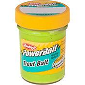 Berkley PowerBait Trout Dough Bait