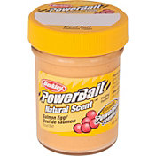 Berkley PowerBait Trout Dough Bait