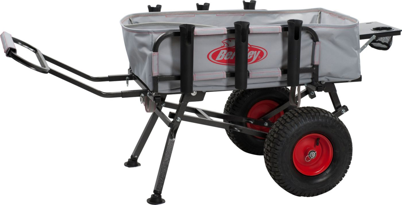 Berkley Utility Cart