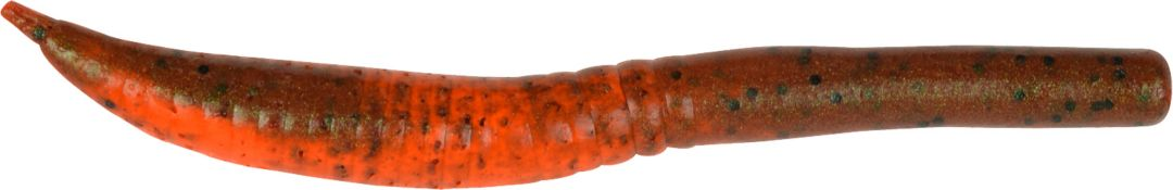 Berkley Gulp! Killer Crawler Soft Bait