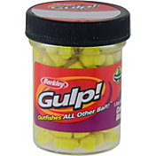 Berkley Gulp! Corn Nuggets Dough Bait